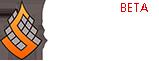 Logo 61 white f49d19a3d44550593c2d3b8f2966879c8e1df3208cd76c79dcdafa11bf4a6610